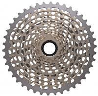 Кассета для велосипеда SRAM XG-1199 XX1 10-42 11 скоростей