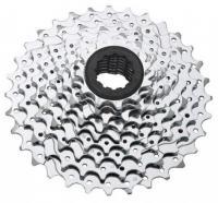 Кассета для велосипеда SRAM PG-950 9 скоростей