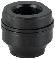 Конус SHIMANO FH-M495/M475 задний правый M10X15MM Y30G90500