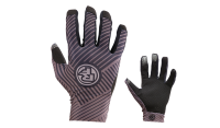Перчатки RACE FACE INDY LINES GLOVES Black