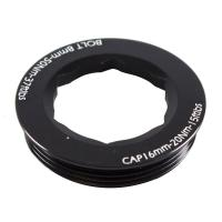Локринг RaceFace PULLER CAP WASHER EXI Black
