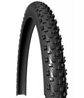 Покрышка MITAS (RUBENA) CHARYBDIS V76 26x2.25 (57x559) Classic черная