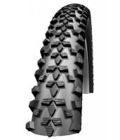 Покрышка Schwalbe SMART SAM Performance 28x1.60 700x40C (42-622)