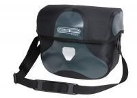 Сумка на руль Ortlieb Ultimate Six Classic Asphalt Black 7L