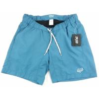 Шорты FOX Girls Base Short Indigo