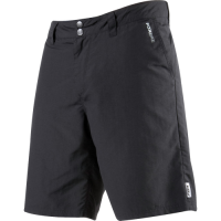 Шорты FOX RANGER SHORT BLACK