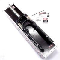 Вилка ROCKSHOX 30 Silver TK Coil V-BRAKE 26