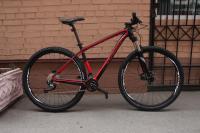 "Велосипед БУ 29"" Specialized Stumpjumper Expert Carbon M 17.5"""