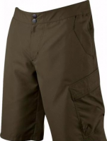 Шорты FOX Ranger 12 Short Size W38 Colour Military